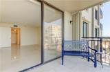 6372 Palma Del Mar Boulevard - Photo 16