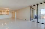 6372 Palma Del Mar Boulevard - Photo 2