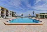 6372 Palma Del Mar Boulevard - Photo 26