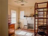 1138 Howard Street - Photo 4