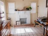 1138 Howard Street - Photo 6