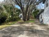 1815 Dixie Highway - Photo 3