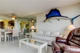 6269 Palma Del Mar Boulevard - Photo 14
