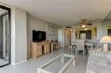 6269 Palma Del Mar Boulevard - Photo 15