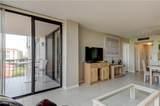6269 Palma Del Mar Boulevard - Photo 16