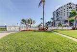 6269 Palma Del Mar Boulevard - Photo 47