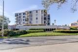6269 Palma Del Mar Boulevard - Photo 49