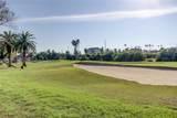 6269 Palma Del Mar Boulevard - Photo 50