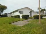 2638 Highlands Boulevard - Photo 1