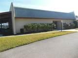 2638 Highlands Boulevard - Photo 18