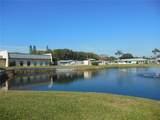 2638 Highlands Boulevard - Photo 21