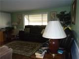 10363 Lake Drive - Photo 5