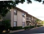 5967 Terrace Park Drive - Photo 1