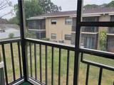 5967 Terrace Park Drive - Photo 15