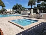 5967 Terrace Park Drive - Photo 19