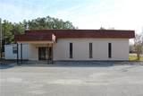 3975 Grover Cleveland Boulevard - Photo 1