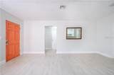 1010 Alcazar Way - Photo 12