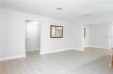 1010 Alcazar Way - Photo 13