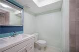 1010 Alcazar Way - Photo 16