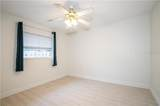 1010 Alcazar Way - Photo 23