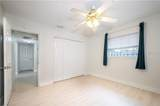 1010 Alcazar Way - Photo 24