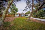 1010 Alcazar Way - Photo 34