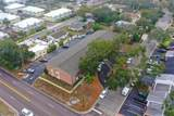 1257 Drew Street - Photo 33