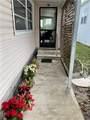 7299 Mount Piney Road - Photo 3