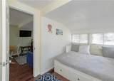 3137 20TH Street - Photo 29