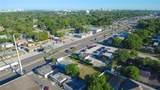 1565 Missouri Avenue - Photo 10