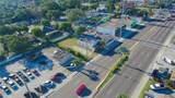 1565 Missouri Avenue - Photo 17