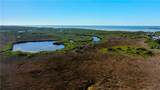 12813 5TH Isle - Photo 30