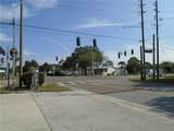 2000 Bayshore Boulevard - Photo 5