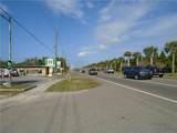 2000 Bayshore Boulevard - Photo 7