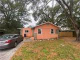 301 14TH ST W - Photo 1
