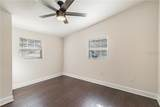 1502 Comanche Avenue - Photo 23