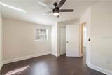 1502 Comanche Avenue - Photo 24
