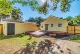 1502 Comanche Avenue - Photo 30