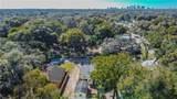 1502 Comanche Avenue - Photo 38