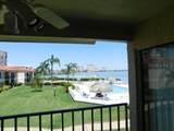 6158 Palma Del Mar Boulevard - Photo 2