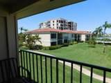 6158 Palma Del Mar Boulevard - Photo 5