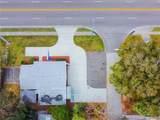 227 Belcher Road - Photo 30