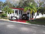 12501 Ulmerton Road - Photo 1