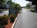 12501 Ulmerton Road - Photo 9