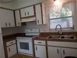 13940 Anona Heights Drive - Photo 3