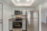 4390 96TH Avenue - Photo 7