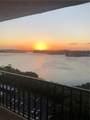 7050 Sunset Drive - Photo 1