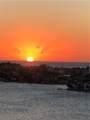 7050 Sunset Drive - Photo 2