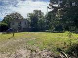636 Hickman Court - Photo 4