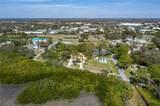 904 Shore Drive - Photo 39